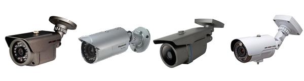 名古屋で防犯カメラ販売、工事のWOWシステム
